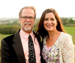 Jim & Kathy publicity edit